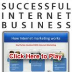 wa_successful_business_160x600